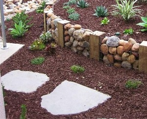 Craft home and garden ideas diy projects with rocks and for Diy projects with rocks