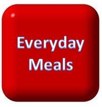 Click on everyday meal