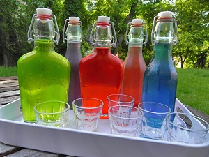Craft Home And Garden Ideas More Than 60 Alcohol Based
