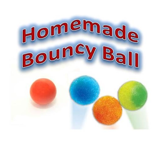 physics coursework bouncing balls Physics ball bounce lab report interpretation of the speed of sound ib physics hl lab report physics hl coursework physics ia on bouncing.