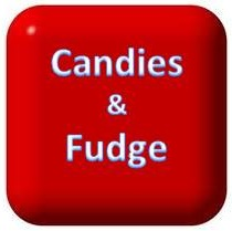 Candies and Fudge