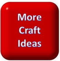 more craft ideas button