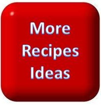 recipe button